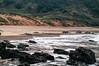 Desde las rocas de la orilla (ccc.39) Tags: asturias verdicio españa gozón carniciega cantábrico orilla