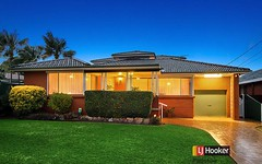 1 Shepherd Avenue, Padstow Heights NSW