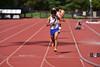 DSC_4185 (marsano) Tags: csus dmr sports teams trackfield
