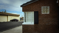 mesa 01364 (m.r. nelson) Tags: esa arizona america southwest usa mrnelson marknelson markinaz streetphotography urban color coloristpotographynewtopographic urbanlandscape artphotography