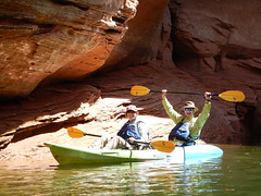 hidden-canyon-kayak-lake-powell-page-arizona-southwest-1463