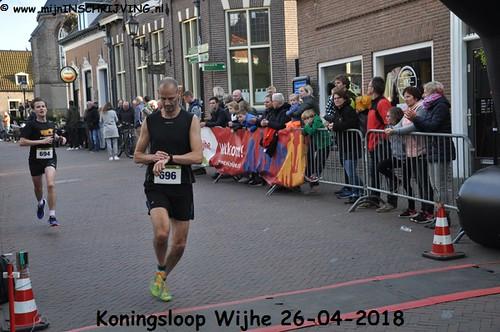 KoningsloopWijhe_26_04_2018_0017