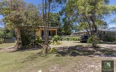 9 Elizabeth Street, Beachmere QLD