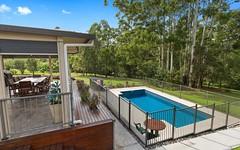 14 Verdale Place, King Creek NSW