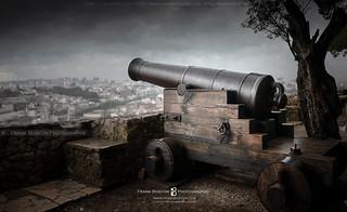 Lisboa Defense