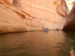hidden-canyon-kayak-lake-powell-page-arizona-southwest-9983