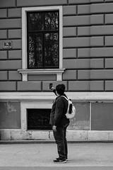 DSCF8416 (scieck) Tags: ljubljana slovenia si