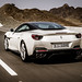 "2018 ferrari portofino first driev review dubai uae carbonoctane 5 • <a style=""font-size:0.8em;"" href=""https://www.flickr.com/photos/78941564@N03/28063897528/"" target=""_blank"">View on Flickr</a>"