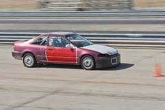 HPDE2018-7275 (SoloSnapshots) Tags: drivingschool roadracing highperformancedrivingeducation hpde gimli gimlimotorsportspark racing motorsports manitoba canada