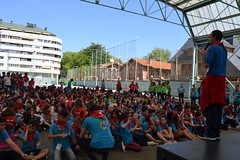 EncuentroClubes2018 (57)