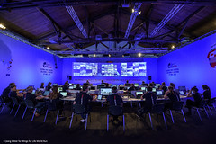 Wings for Life World Run 2018 (RIEDEL Communications) Tags: austria at wings for life world run 2018 riedel riedelcommunications communications solution intercom panel artist global race control tv production salzburg