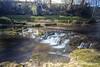 River Nidd (KeithGillsonPhotography) Tags: longexp