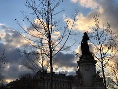Paris 024.
