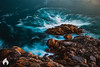 Petrel-Cove-9562.jpg (Duncan Grant Designs) Tags: ocean sunset fleurieupeninsula nature landscape encounterbay petrelcove southaustralia sea