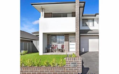 11A Skaife Street, Oran Park NSW