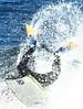 Frog Somersault ;-)) (Konny :-))) Tags: surf somersault salto überschlag kullerbytta voltereta capriola cambalhota saut sautpérilleux кувыркаться przekoziołkować kuperkeikka τούμπα welle onda wave surfer atlantico atlantik