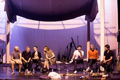 _MG_8698 (Festival de Curitiba - Oficial) Tags: encontrodecrítica alegria aventura festivaparatodos festivaldecuritiba frança guairinha luto perda teatro transformação tristeza tristezaealegrianavidadasgirafas