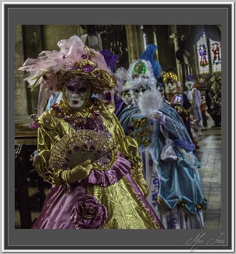 carnaval Longwy 2018-1492 église lr hd