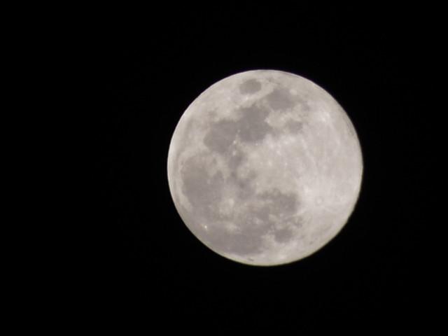 moon-2018/4/1