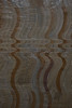 Don't stare too long at this eye training! (soomness) Tags: mosaic hirshhornmuseum hirshhorn washingtondc washington dc gallery museum art artistic illusion fujifilmxt2 fujifilm fujinon fuji brandnew80s xt2 xseries xf16mmf14wr travel travelphotography unitedstates