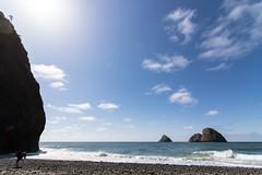 IMG_1732 (kale.kanaeholo) Tags: oregon or coast oregoncoast pacific ocean pacificocean beach oceanside