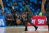 IMG_4577 (diegomaranhaobr) Tags: vasco da gama bauru basquete basketball fotojornalismo esportivo canon brasil rio de janeiro nbb