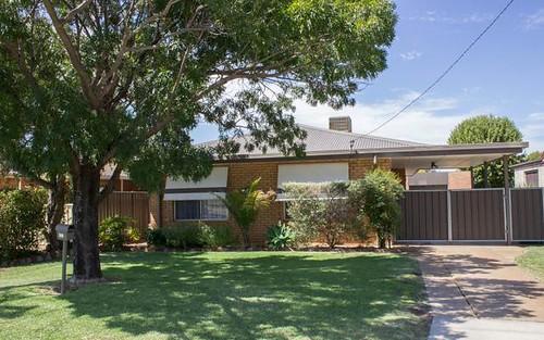 50 Howard Ave, Dubbo NSW