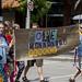 Hope Mennonite Church - 30th Anniversary 2017 Pride Winnipeg Parade