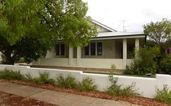 46 Church Street, Parkes NSW