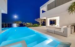46 Seaview Terrace, Sunshine Beach QLD