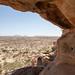 Laas geel rock art caves, Woqooyi Galbeed region, Hargeisa, Somaliland