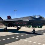 LA County Airshow 2018 thumbnail