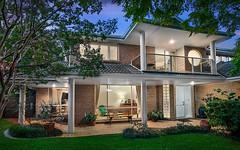 4 Reston Grange, Bella Vista NSW