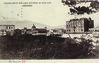 Castello della Zisa (Biblioteca Comunale di Palermo) Tags: zisa castellodellazisa palermo postcard cartoline campo