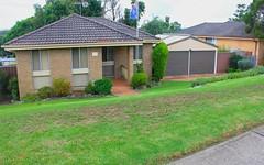 111 North Steyne Road, Woodbine NSW