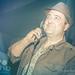 Soho_Despositas_31032018_@DuyguBayramogluMedia-32