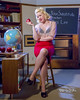 IMG_6932 (Atomic Age Pictures) Tags: jitterbugdoll amandalee atomicagepictures stockings heels heelsstockings pinup pinupgirls pinups hotforteacher teacher sexyteacher sheerblouse blonde