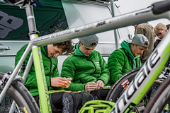20170506-001.jpg (alexreedcycling) Tags: trackcycling bahnrad nikoneurope cyclingphotos instacycling uci sportphotography velodrome capturecycling pista sport alexreedphotography apeldoorn alexreedphoto piste cycling worldchampionships