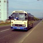 Shaws LOA833X in Birtley