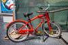Random Bike (jizzy32) Tags: canon 22mm f2 m