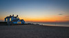 The Old Neptune, Whitstable (Aliy) Tags: neptune oldneptune whitstable kent pub beach coast evening eveninglight sunset