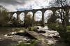 Pont de Barbin. Vendée (éric landreau) Tags: paysage mortagne nature eric landreau vendée pont riviere eau