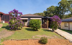 6 Plymouth Close, Macquarie Hills NSW