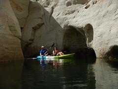 hidden-canyon-kayak-lake-powell-page-arizona-southwest-1067