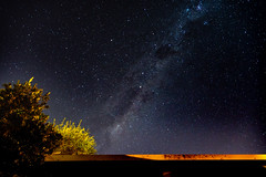 The Milky Way (Merrillie) Tags: galaxy milkyway nature dawn newsouthwales sea morning ocean coastal outdoors killcarebeach nightscape killcare daybreak woywoy landscape cloudy australia stars waves earlymorning centrallandscape astrophotography sky astronomy sunrise nitghttime astro nsw centralcoast clouds seascape rocks coast water waterscape