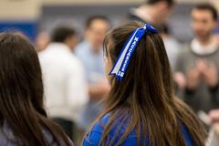20180419-Yom-Haatzmaut-248 (Yeshiva University) Tags: bbq yom israel celebration wilf campus studentlife yomhaatzmaut israelindependenceday