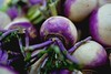 Turnip /  art (Rajavelu1) Tags: turnip colours macrophotography macro availablelight handheld dslr vegetables art creative