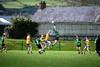 Loreto Yr11 v Carrickmore Paddy O'Hare final 25Apr18 (76 of 100) (RuPic Photography) Tags: 2018 ballinascreen carrickmore final lcc loretogaa action football match yr11