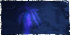 FF 2018 - Tai'Dyed - Nebula Dance Costume 02 (mondi.beaumont) Tags: nebula dance costume taidyed mandelbrot edge blue purple avatar creature skin eyes shape space stars galactic slsecondlifefantasyfairfaire2018relayforliferflsupportcancerfightcancermedievalelfelvenpixieavataravatarsfaefaesdrowcreaturesmerfolkmermanmermaidfairelandffdesigners enthusiastsperformerscreatorsavatarsfashionclothesclothingfurnituresgardenjewelrysimssponsors