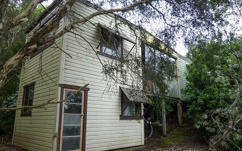 1270 Collins Creek Road, Collins Creek NSW 2474